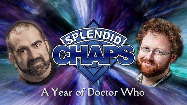 Splendid Chaps
