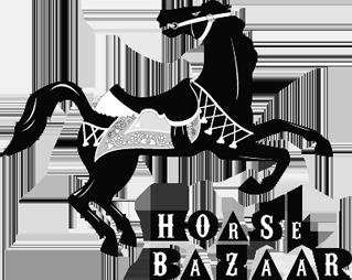 Horse Bazaar