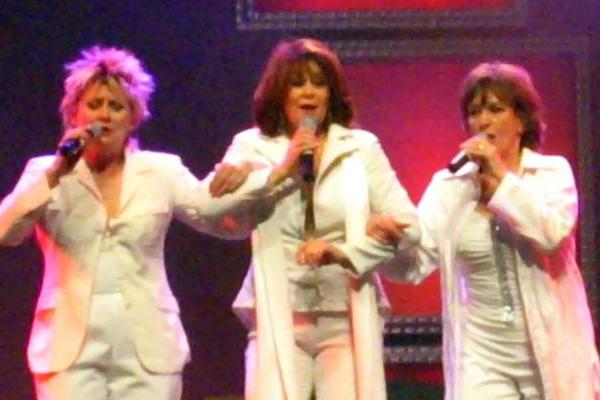 eurovision-competitors