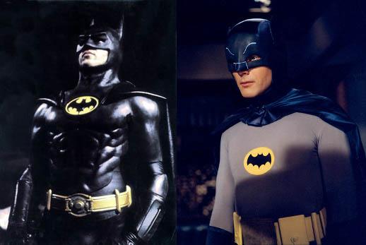 the-bats