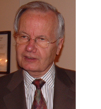 bill-moyers-2005